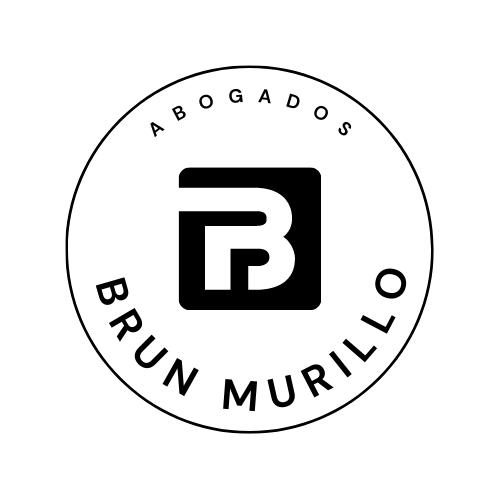 Brun Murillo Abogados